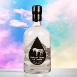 einhorn-tranen-likor-mit-gin-9d2