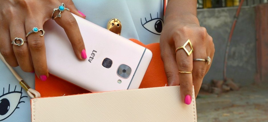 leeco-le2-review-price-buy-online-india