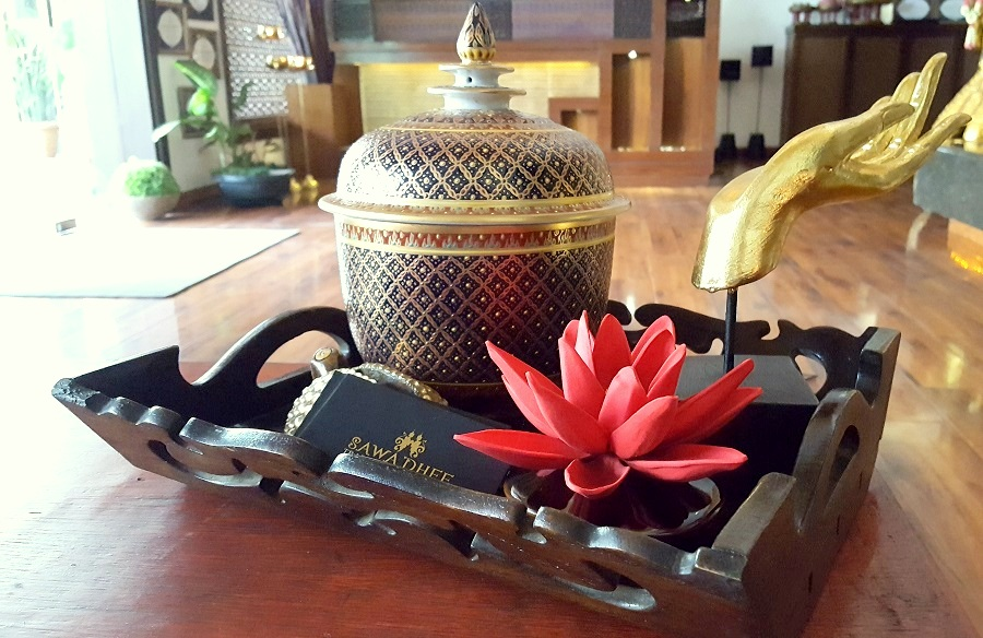 sawadhee-traditional-thai-spa-review