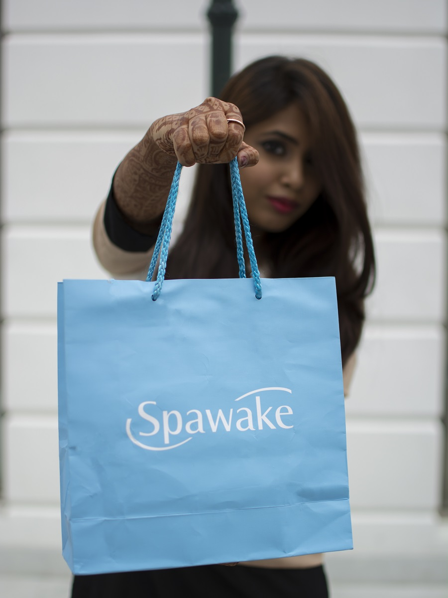 spawake-india-skin-care-products-review