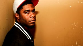 Big K.R.I.T. – Reign On (Prod. by 9th Wonder)