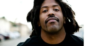 Murs On Independent Hip Hop, Paid Dues (Video)