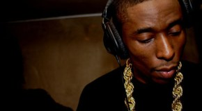 9th Wonder On Phonte, Future Plans [Video]