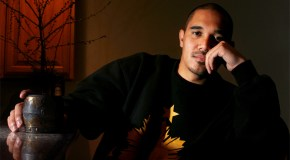 Bambu – Books f. Prometheus Brown [Video]