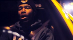Frank Ocean Suffers Torn Vocal Cord