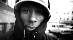 Mos Def Retiring Name Next Year