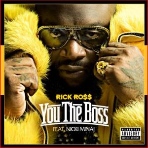 YOU_THE_BOSS_