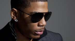 Nelly – Go ft. Murphy Lee & City Spud