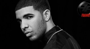 Drake Signs With ASCAP