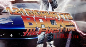 Ludacris – Bada Boom (Big Sean & Drake Diss) (Video)