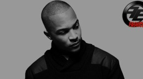 T.I. Talks Working With Dr. Dre
