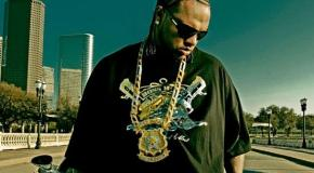 Slim Thug – Houston f. Paul Wall & Chamillionaire
