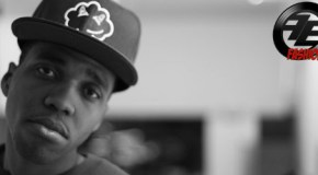 Curren$y – Sunroof (Ft CornerBoy P) [Video]