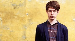 James Blake – Retrograde
