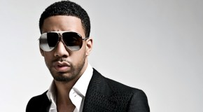 Ryan Leslie – Lovers & Mountains [Video]