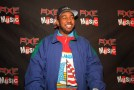 Chuck Inglish – Drops [Video]