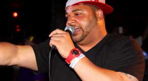 Joell Ortiz – I Want It All