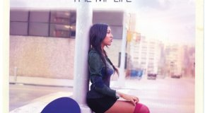 Melanie Fiona – Wrong Side Of A Love Song [Video]