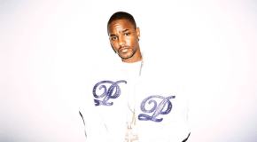 Cam'Ron Ft Sen City – T.A.&T. (Titty Attack & Tears)