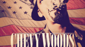 Chevy Woods – U.S.A.