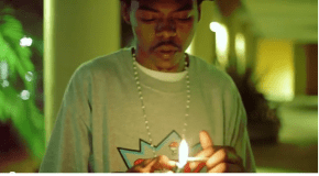 Young Roddy – I Know What I'm Doin (Video)