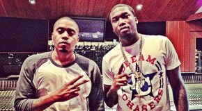 Meek Mill Talks Debut Album Features, Dreamchasers 2 Success, Videos & More [Video]