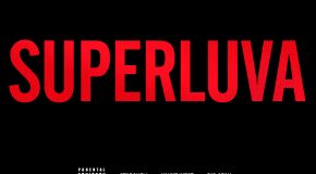 Starshell – Superluva feat. Kanye West & Big Sean