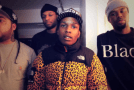 ASAP Rocky Featured In Adidas Commercial [Video]