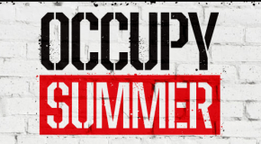 Warner Bros. Music Presents: Occupy Summer Compilation [Mixtape]