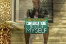 Nemo Achida – Conversations With Myself [Mixtape]