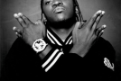 Pusha T Announces Release Date For Album 'My Name Is My Name'
