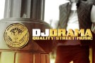 DJ Drama  So Many Girls (Ft Wale, Tyga &#038; Roscoe Dash) [Video]