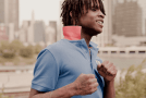 Chief Keef Arrested on Trespassing Charge