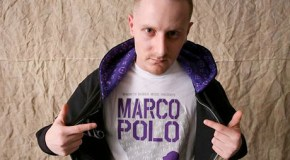 Marco Polo – Standup (Remix) f. Tragedy Khadafi, Lil Fame, Adrian Younge & The Delfonics