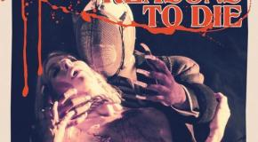 Ghostface Killah & Adrian Younge – Twelve Reasons To Die (Album Stream)