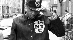 Fabolous – Everything Was The Same f. Stacy Barthe (Video)