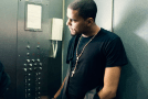 J. Cole Talks On Playing Nas 'Let Nas Down'