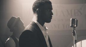 Luke James – Strawberry Vapors (Video)