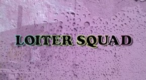 Odd Future – Loiter Squad [Season 2 Episode 3]