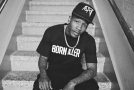 Dizzy Wright – The First Agreement (Ft Nikkiya & Manny Scott) [Video]