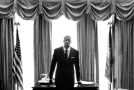 Jay-Z Announces New Album 'Magna Carta Holy Grail'