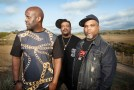 De La Soul  Get Away