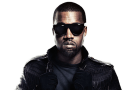 Kanye West Unreleased Tim Westwood Freestyle (2005) [Video]