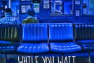 Sir Michael Rocks – While You Wait… [Mixtape]