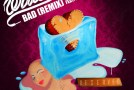 Wale – Bad (Remix) (Ft. Rihanna)