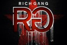 Rich Gang – 100 Favors (Ft. Kendrick Lamar) (Video)