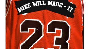 Mike Will Made It – 23 (Ft. Miley Cyrus, Wiz Khalifa, & Juicy J)