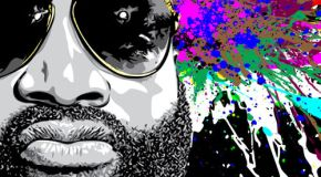 Rick Ross – Mastermind (Album Stream)