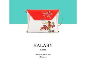 Halaby