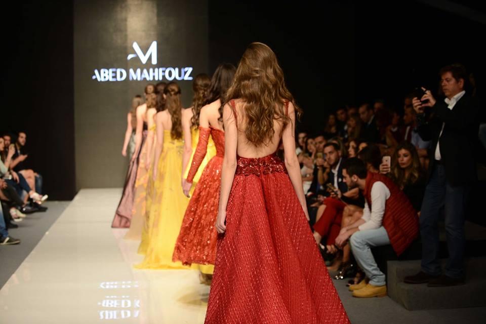 Abed Mahfouz 2